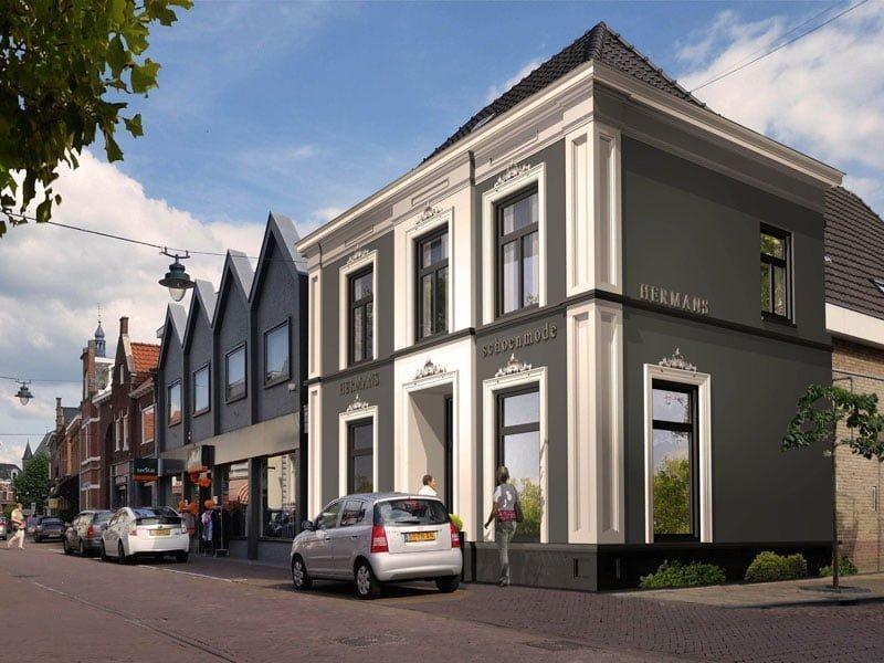 IBOC visualisatie 11 Gerrit Jan ter Horst zoowonen.nl