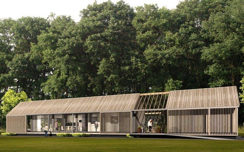 IBOC visualisatie 12 Gerrit Jan ter Horst zoowonen.nl