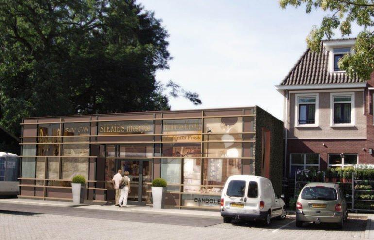 IBOC visualisatie 15 Gerrit Jan ter Horst zoowonen.nl