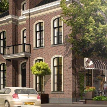 IBOC visualisatie 16 Gerrit Jan ter Horst zoowonen.nl