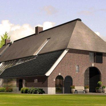IBOC visualisatie 17 Gerrit Jan ter Horst zoowonen.nl